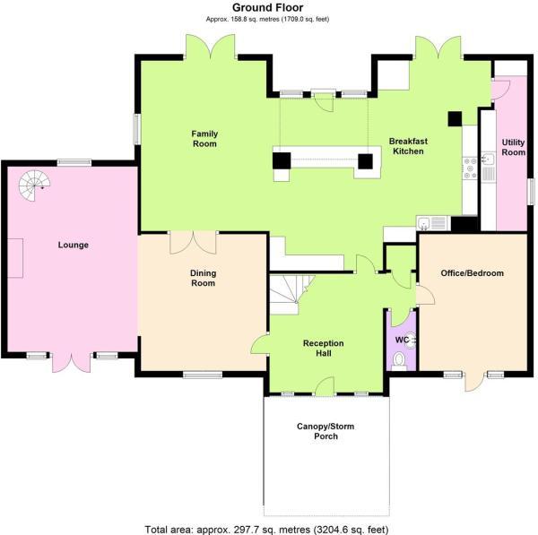 1 House Ground Floor.jpg