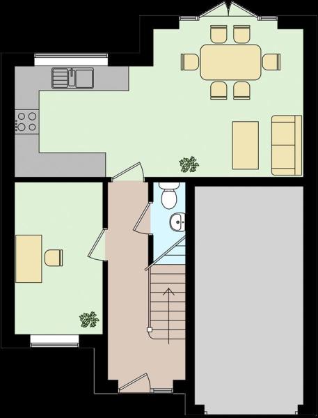 1 Plots 5 & 6 Juniper Floorplan.png