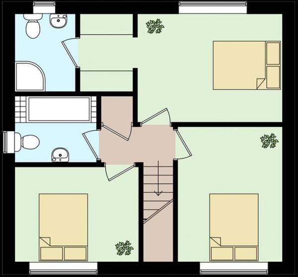 2 Plots 5 & 6 Juniper Floorplan.png