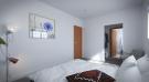Plots 5 & 6 Juniper Master Bedroom CGI.png