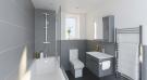 Bathroom CGI.png