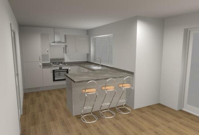 Kitchen (5 & 6) - 1.jpg
