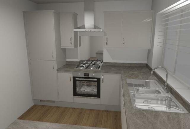 Kitchen (5 & 6) - 3.jpg