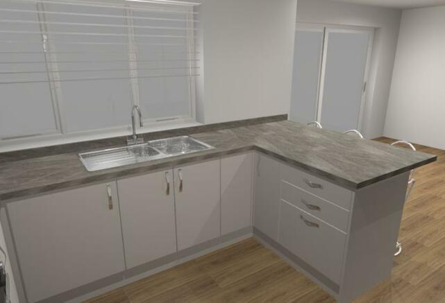 Kitchen (5 & 6) - 2.jpg