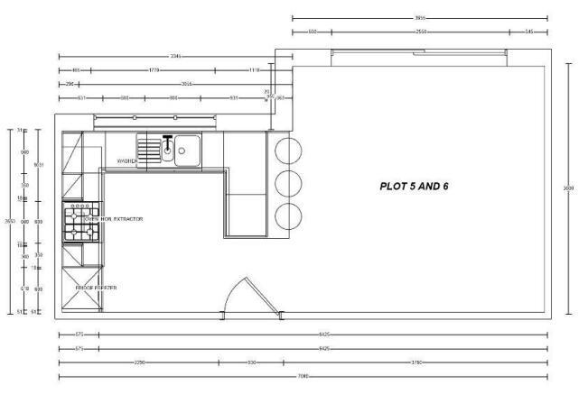 Kitchen (5 & 6) - 4.jpg