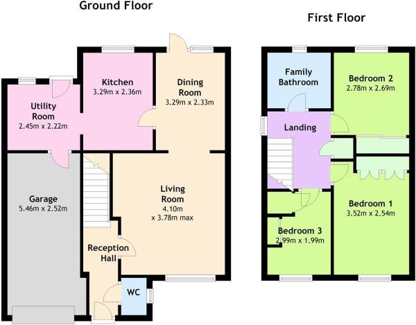 18 St Stephens Court - floorplan.jpg