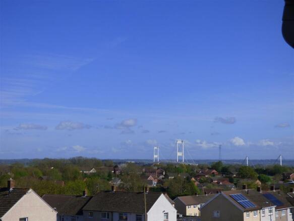 30 Somerset Way View from BEdroom 1 I .JPG