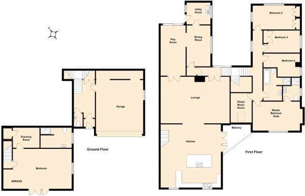 Thewillows floor plan7thJan19.JPG