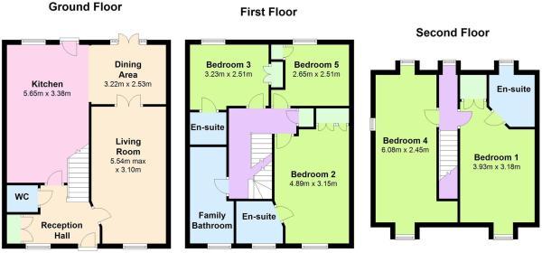 51 Woolpitch Wood - floor plan.jpg