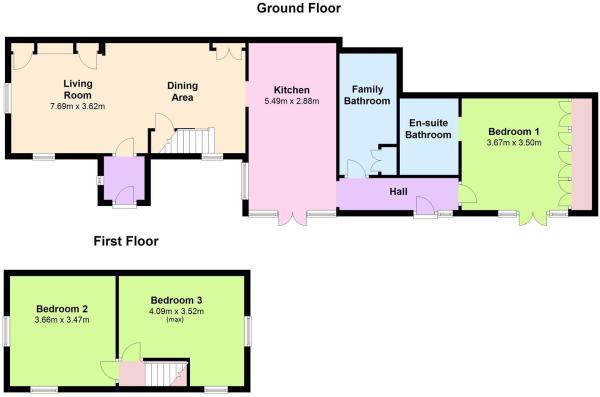 Old School House - floor plan.jpg