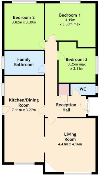 23 Laurel Park - floor plan.jpg