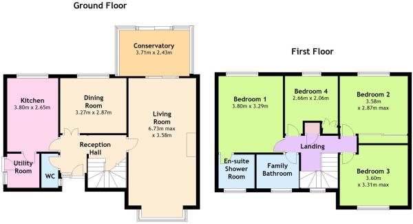 4 The Orchards - floor plan.jpg
