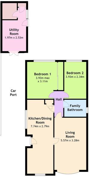 16 Severn View Road - floor plan.jpg