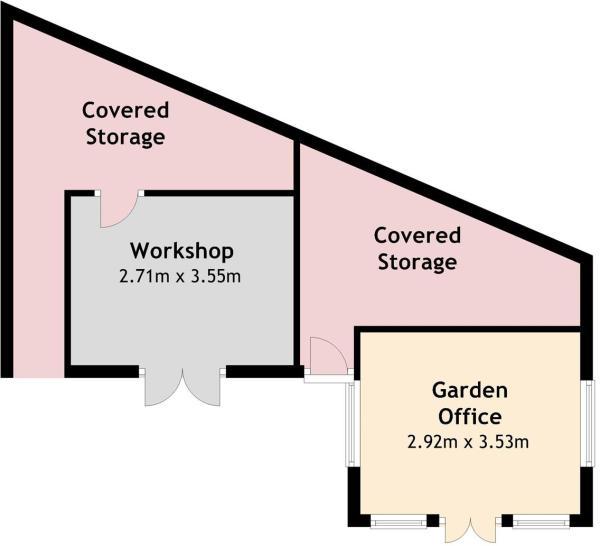 16 Severn View Rd. outbuildings floor plan.jpg