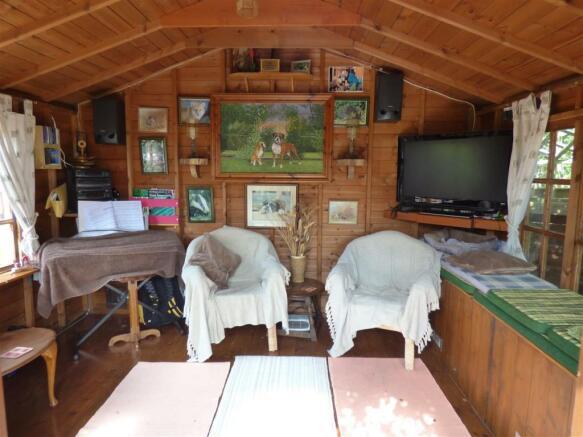 16 Severn View Summerhouse I 2 .JPG