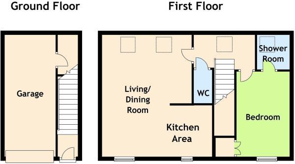 74 BIGSTONE MEADOW - floorplan.jpg