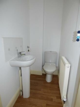 sep wc.JPG