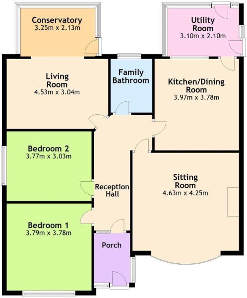 21 Beech Grove - floor plan.jpg