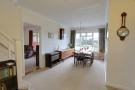 ENTRANCE HALL/DINING ROON