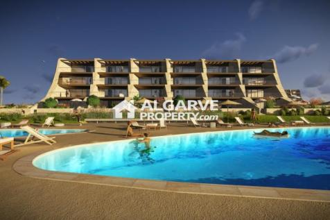 Property For Sale in Vilamoura - Rightmove