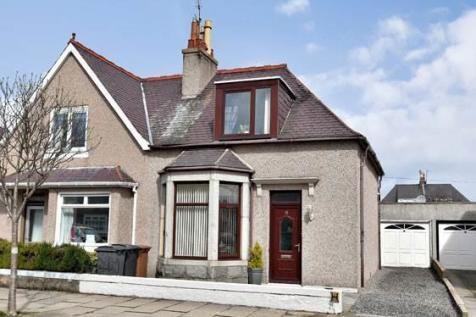 2 Bedroom Houses For Sale In Aberdeen Aberdeenshire