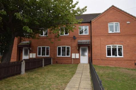 Properties To Rent in Lincolnshire - Flats & Houses To Rent in ... on mobile home company, mobile home decoration, mobile home road trip, mobile home sold, mobile home beautiful,