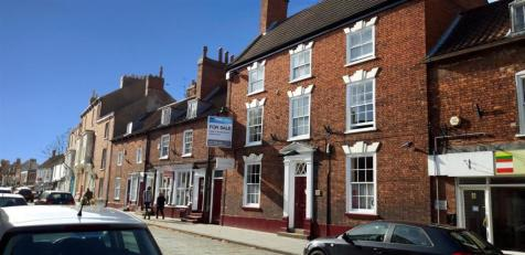 d4bb473158879 Commercial Properties For Sale in Lincoln - Rightmove