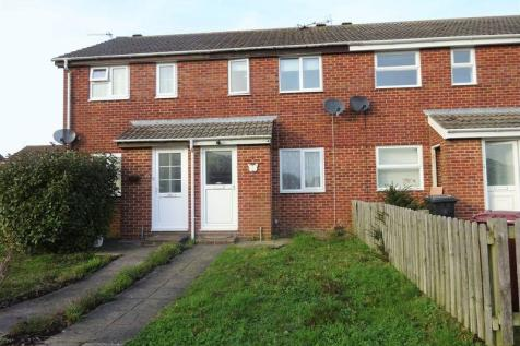 Properties To Rent In Chichester Flats Houses To Rent In