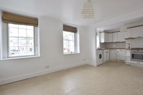 Awesome 2 Bedroom Flats To Rent In Bath Somerset Rightmove Download Free Architecture Designs Ogrambritishbridgeorg