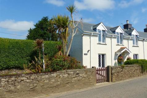 properties for sale in cornwall flats houses for sale in rh rightmove co uk