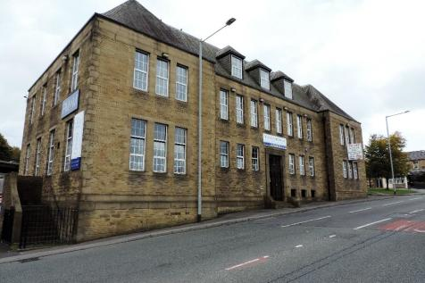 Commercial Properties For Sale In Burnley Rightmove