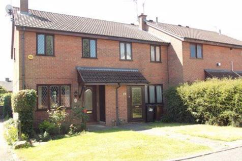 Awe Inspiring Properties To Rent In Long Eaton Flats Houses To Rent In Download Free Architecture Designs Rallybritishbridgeorg