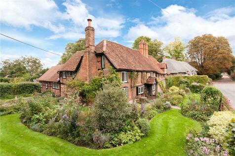 4 bedroom houses for sale in princes risborough - Princess risborough swimming pool ...