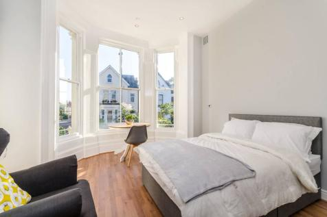 Properties For Sale in Croydon | Rightmove