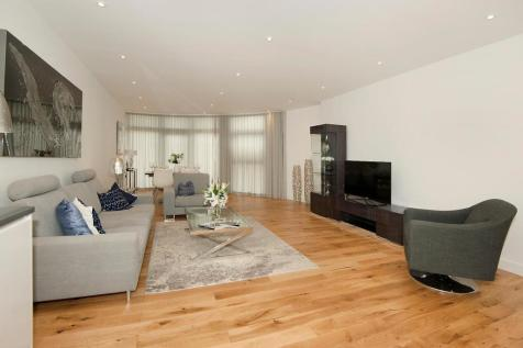 Flats For Sale in Herne Bay, Kent - Rightmove