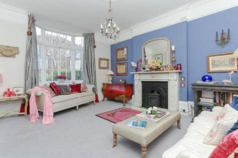 Properties For Sale in Herne Bay - Flats & Houses For Sale in Herne