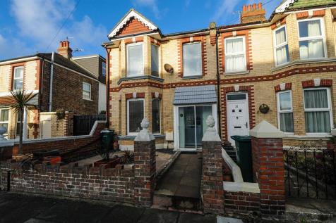 Wondrous Terraced Houses For Sale In Portslade East Sussex Rightmove Inspirational Interior Design Netriciaus