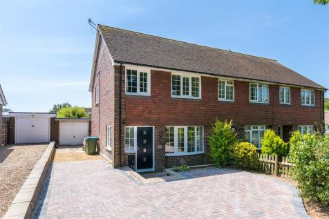 houses for sale findon west sussex