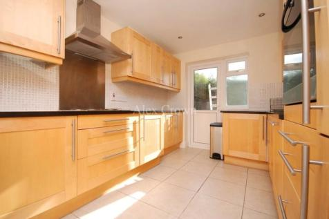 Properties To Rent In Hatfield Flats Amp Houses To Rent In
