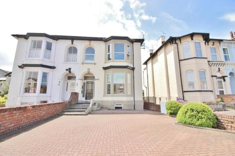 Properties To Rent in Southport - Flats & Houses To Rent in