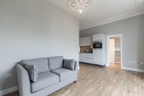 Properties To Rent In Hampton Flats Houses To Rent In Hampton