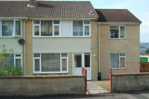 1 Bedroom Houses To Rent In Bath Somerset Rightmove