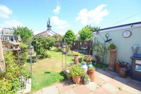Houses For Sale in BH (Postcode Area) - Rightmove
