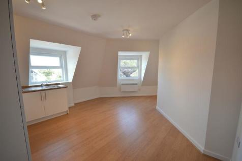Properties To Rent In Boscombe Rightmove