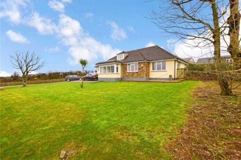 properties for sale in north cornwall flats houses for sale in rh rightmove co uk