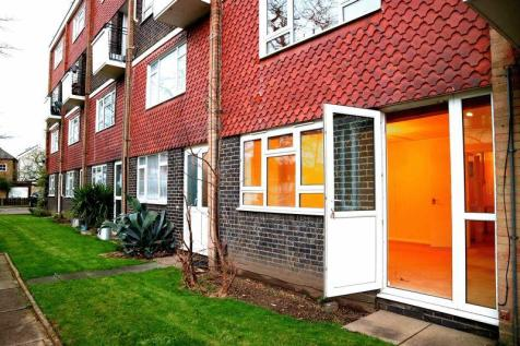 Properties To Rent in Kingston Upon Thames - Flats & Houses To Rent