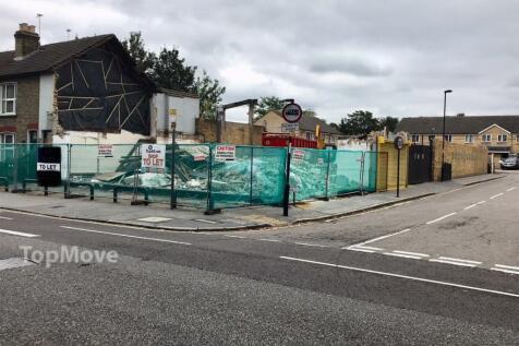 Top Move Property To Rent Brighton Road Croydon