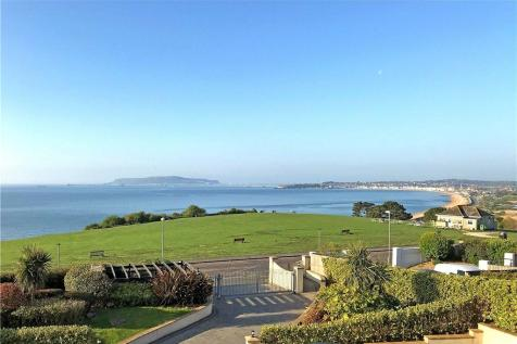 Houses For Sale in Preston, Weymouth, Dorset - Rightmove