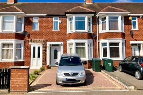 6559f1629ec1e Properties For Sale in Coventry - Flats   Houses For Sale in ...