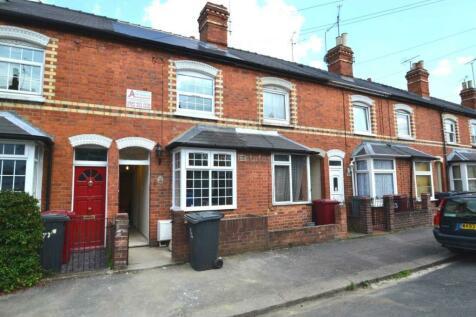 Properties To Rent In Earley Rightmove